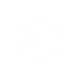 Atelier RIMA. Artesanía & Moda